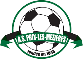 Foot AS Prix-les-Mezieres