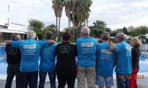 Petanque Ardennes Espagne sponsors