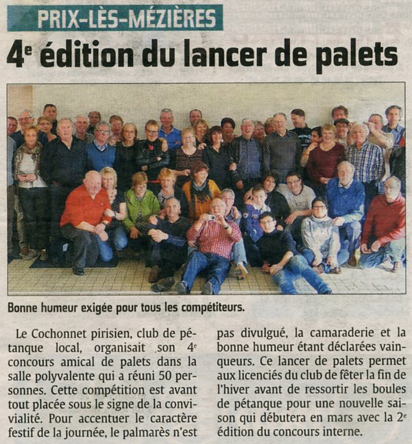 concours_palets_2014